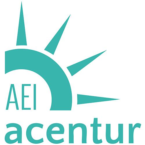 http://acentur360.es/acentur.jpg