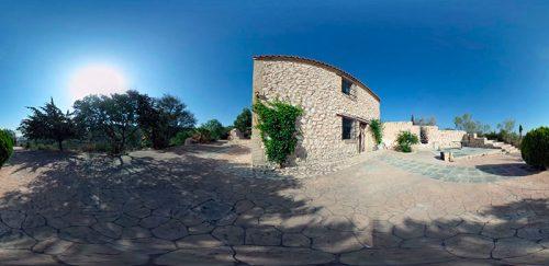 Casas-Las-Viñas